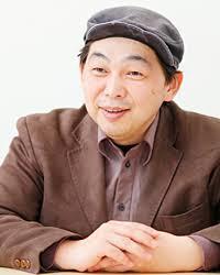 「ジャーナリスト井元康一郎プロフィール」の画像検索結果