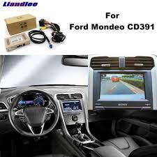 <b>Liandlee</b> Parking Camera Interface Reverse Back Up Park Camera ...