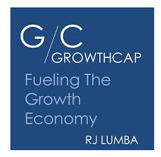 GrowthCap Insights with RJ Lumba