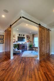 1000 ideas about basement office on pinterest basements unfinished basements and basement home office basement home office