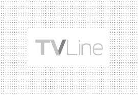 Felicia Day Cast in Supernatural Season 7 Episode | TVLine