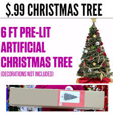 tree store printable coupon christmas tree store printable coupon