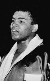 <b>Muhammad Ali</b> vs. Sonny Liston - Wikipedia