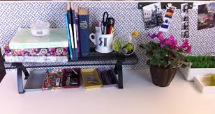 small business office decorating ideas post list ideas landscaping design ideas business card design ideas ideas business office designs business office decorating