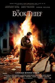 the book thief film the book thief wiki fandom powered by wikia
