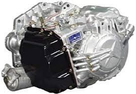 Resultado de imagen para transmission  aisin  Citroen C4 picasso