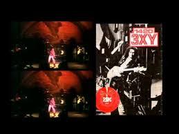 <b>Ritchie</b> Blackmore's <b>Rainbow</b> 1976 - Live <b>Rainbow</b> Rising - YouTube