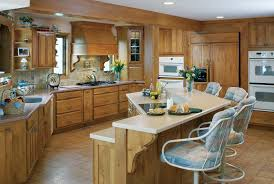 For Decorating A Kitchen 17 Best Images About Designer Kitchens On Pinterest Luxury