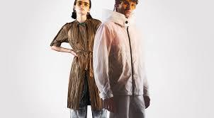 <b>Add</b> - купить модную женскую одежду 2020 года в интернет ...