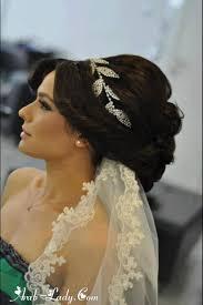 تسريحات العرائس images?q=tbn:ANd9GcT