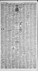 Arizona Republic from Phoenix, Arizona on May 20, 1996 · Page 49