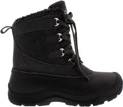 boots fur dick s sporting goods product image quest women s pac winter boots