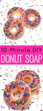 diy fast easy  ideas about easy diy on pinterest diy easy diy projects and crafting