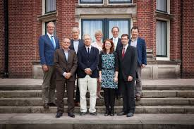 the most important professional achievement for me is that phd in 2015 patricia was part of the delegation that ed the radboud institute for molecular life sciences rimls for the signature of the agreement