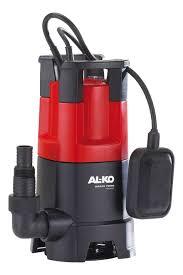 Купить дренажный <b>насос AL-KO Drain 7000</b> Classic 112821, цены ...