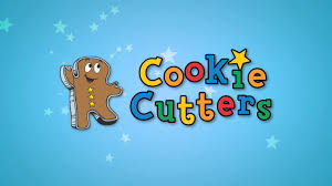 cookie cutters columbus the ultimate haircut experience for kids