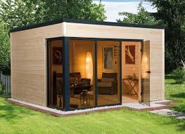 backyard home office. best 25 backyard office ideas on pinterest outdoor studio and shed home