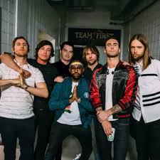 <b>Maroon 5</b> (@<b>maroon5</b>) | Twitter