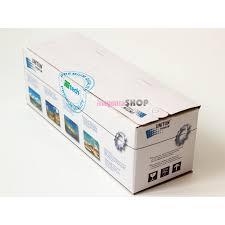 <b>Картридж CE410A</b> для <b>HP</b> LaserJet LJ Pro 400 color M451DN, 300 ...