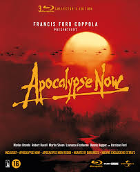 apocalypse now csl tacoma film club ite new8284566 apocalypse now 3brd indd