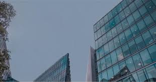 Energy Saving Lighting Controls | <b>Intelligent Lighting Controls</b>- <b>ILC</b>