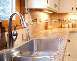 corian kitchen top: types of kitchen countertops corian kitchen countertops delightful with counter stools