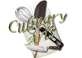 Image result for culinary arts