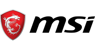 Support Center | <b>MSI</b> USA