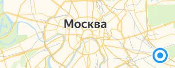 «<b>Фитокосметик Хна оттеночная</b> 25 гр (Баклажан ...