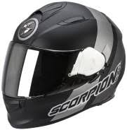 <b>Шлемы</b> - Купить мотоэкипировку во Владивостоке! Цены на ...