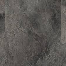 <b>Ламинат Egger Pro Design</b> Сланец черный EPD020 1295x243x5 ...