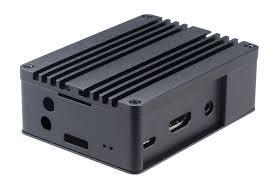 Продукция <b>Akasa</b>: охлаждение, моддинг и корпуса для мини-ПК