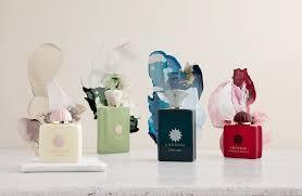 Amouage купить парфюмерию в официальном интернет ...