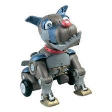 Архивы <b>Роботы собаки</b> - Детские интерактивные игрушки