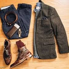 An entry from Chimney Smoke in <b>2019</b> | Yes | Mens fashion, Fashion ...