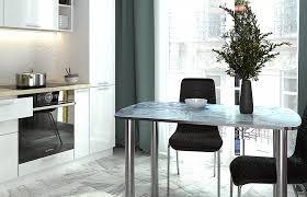 Кухонный <b>стол</b> «Fantasy <b>River</b>»