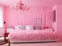 bedroom ideas girls home