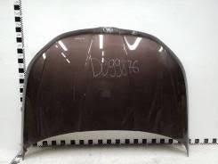 <b>Капот Skoda</b> Kodiaq <b>Vag 565823031A</b> - Автозапчасти в Россоши