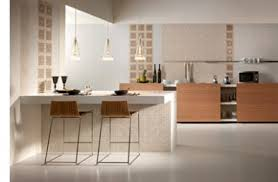 kitchen wall tiles design kitchen wall tiles design kitchen wall tile design ideas