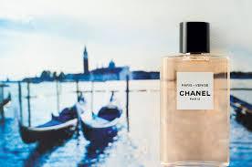 7 лучших унисекс парфюмов 2018 | Global Blue
