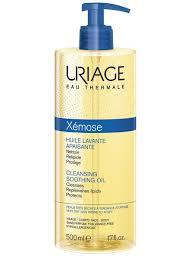 XEMOSE / <b>Ксемоз Очищающее успокаивающее</b> масло, Флакон ...