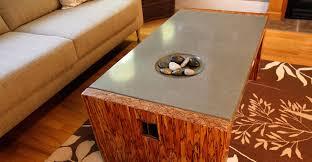 valley concrete bathroom ketchum ftc: concrete coffee table concrete coffee table yves  concrete coffee table