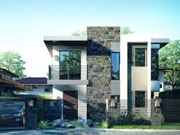 Pinoy House DesignsPlan Code   PHD