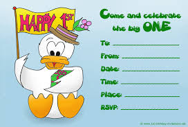 create birthday invitation card online katinabags com birthday invitation creator online will inspire you to make awesome design