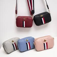 New Cat bag Window <b>Astronaut</b> Bag <b>breathable</b> pet space bag out ...
