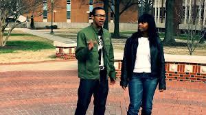 alumni us virginia state university richmond virginia area