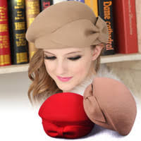 French Red Beret NZ   DHgate <b>New</b> Zealand - DHgate.com