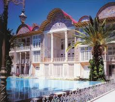 Image result for persian garden