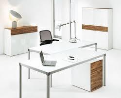 interior modern home office desk boys room painting ideas american standard faucet 47 surprising ikea bathroomsurprising home office desk ideas built
