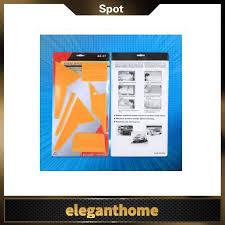 <b>Car Window Tint</b> Tools Kit For <b>Auto</b> Film <b>Tinting</b> Scraper   Shopee ...
